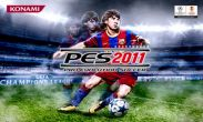PES 2011 Pro Evolution Soccer free download. PES 2011 Pro Evolution Soccer full Android apk version for tablets and phones.