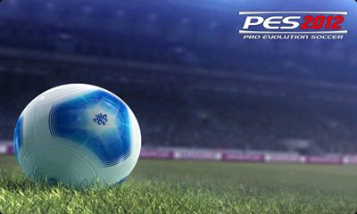 pes 12 apk free download