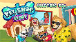 In addition to the game Draw Rider for Android phones and tablets, you can also download Pet shop story: Electric 80s for free.