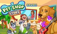 In addition to the game Pettson's Jigsaw Puzzle for Android phones and tablets, you can also download Pet shop story: Hawaii for free.