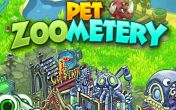 In addition to the game Total War Battles: Shogun for Android phones and tablets, you can also download Pet zoometery for free.