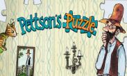 In addition to the game Flick Shoot for Android phones and tablets, you can also download Pettson's Jigsaw Puzzle for free.