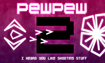 Download PewPew 2 Android free game. Get full version of Android apk app PewPew 2 for tablet and phone.