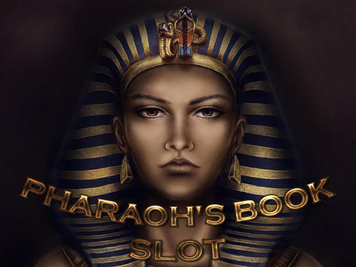 Download Pharaoh's book: Slot Android free game. Get full version of Android apk app Pharaoh's book: Slot for tablet and phone.