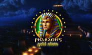 Pharaoh's gold slots free download. Pharaoh's gold slots full Android apk version for tablets and phones.