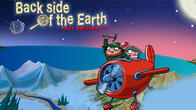 In addition to the game Polar Bowler 1st Frame for Android phones and tablets, you can also download Pilot brothers 3: Back side of the Earth for free.
