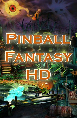 Download Pinball fantasy HD Android free game. Get full version of Android apk app Pinball fantasy HD for tablet and phone.