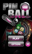 In addition to the game Crysis for Android phones and tablets, you can also download Pinball Pro for free.