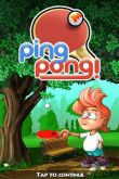 In addition to the game House of Fear - Escape for Android phones and tablets, you can also download Ping Pong for free.