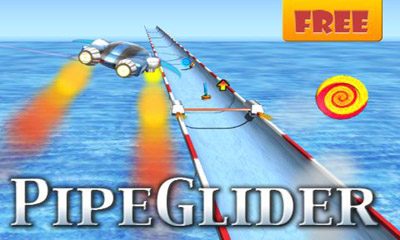 Download Pipe Glider Android free game. Get full version of Android apk app Pipe Glider for tablet and phone.