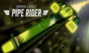 In addition to the game Red Weed for Android phones and tablets, you can also download Ormen Lange: Pipe Rider for free.
