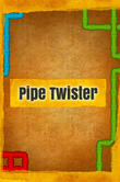 In addition to the game  for Android phones and tablets, you can also download Pipe twister: Best pipe puzzle for free.