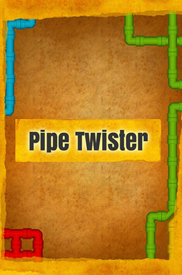 Download Pipe twister: Best pipe puzzle Android free game. Get full version of Android apk app Pipe twister: Best pipe puzzle for tablet and phone.
