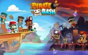 In addition to the game Texas Hold'em Poker for Android phones and tablets, you can also download Pirate bash for free.