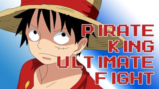 Download Pirate king: Ultimate fight Android free game. Get full version of Android apk app Pirate king: Ultimate fight for tablet and phone.