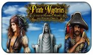 In addition to the game God of Blades for Android phones and tablets, you can also download Pirate Mysteries for free.