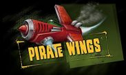 In addition to the game Empire Four Kingdoms for Android phones and tablets, you can also download Pirate Wings for free.