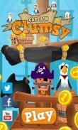In addition to the best Android game Pirates Captain Clumsy for 206 download other free Nokia 206 games for Android.