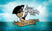 In addition to the game Kingdom Rush for Android phones and tablets, you can also download Pirates Captain Jack for free.
