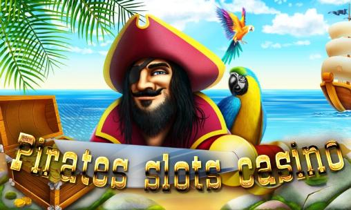 Download Pirates slots casino Android free game. Get full version of Android apk app Pirates slots casino for tablet and phone.