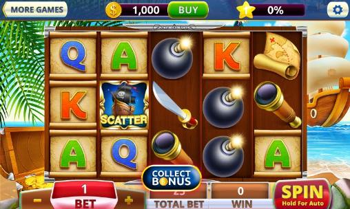 free slot games for android tablet download