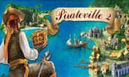 In addition to the game Gangster Granny for Android phones and tablets, you can also download Pirateville 2 for free.