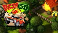 In addition to the game 2XL MX Offroad for Android phones and tablets, you can also download Pizza boy by Projector games for free.