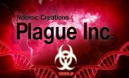 In addition to the game Doom for Android phones and tablets, you can also download Plague Inc for free.