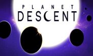 In addition to the best Android game Planet Descent for Galaxy Music Duos download other free Samsung Galaxy Music Duos games for Android.