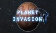 In addition to the game Flick Soccer for Android phones and tablets, you can also download Planet Invasion for free.