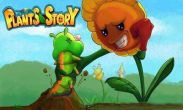 In addition to the game Kill The Zombies for Android phones and tablets, you can also download Plants Story for free.