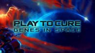 In addition to the game Worms 2 Armageddon for Android phones and tablets, you can also download Play to cure: Genes in space for free.