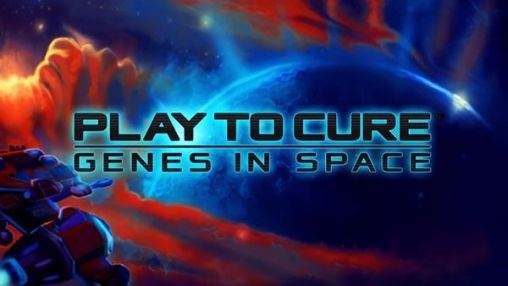 احمي مركبك الفضائية النيازك لعبة Play cure Genes space رفعي,بوابة 2013 1_play_to_cure_genes