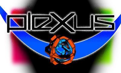 Download Plexus Android free game. Get full version of Android apk app Plexus for tablet and phone.
