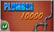 In addition to the game Pool Break for Android phones and tablets, you can also download Plumber 10k for free.