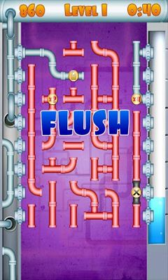2_plumber_a.jpg