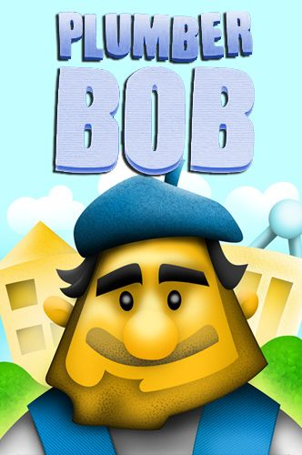 Download Plumber Bob Android free game. Get full version of Android apk app Plumber Bob for tablet and phone.