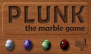 In addition to the game 9mm HD for Android phones and tablets, you can also download Plunk! for free.