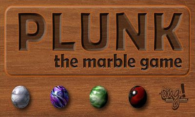 Download Plunk! Android free game. Get full version of Android apk app Plunk! for tablet and phone.
