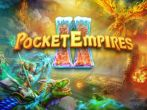 In addition to the game Tank Recon 3D for Android phones and tablets, you can also download Pocket empires II for free.