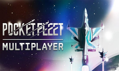 Download Pocket Fleet Multiplayer Android free game. Get full version of Android apk app Pocket Fleet Multiplayer for tablet and phone.