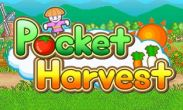 In addition to the game  for Android phones and tablets, you can also download Pocket harvest for free.