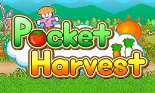 Download Pocket harvest Android free game. Get full version of Android apk app Pocket harvest for tablet and phone.
