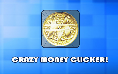 Download Pocket Millionaire Android free game. Get full version of Android apk app Pocket Millionaire for tablet and phone.