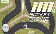 In addition to the best Android game Pocket Racing for KS360 download other free LG KS360 games for Android.