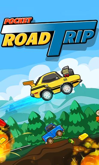 Download Pocket road trip Android free game. Get full version of Android apk app Pocket road trip for tablet and phone.