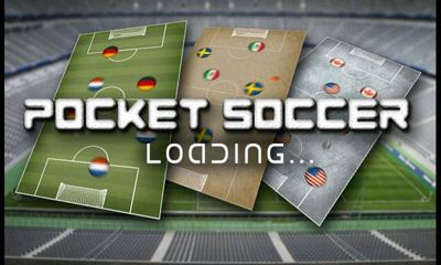 Download Pocket Soccer Android free game. Get full version of Android apk app Pocket Soccer for tablet and phone.