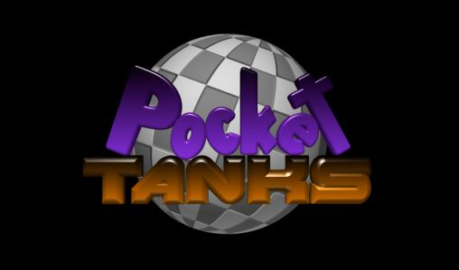 Download Pocket tanks Android free game. Get full version of Android apk app Pocket tanks for tablet and phone.