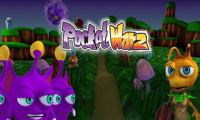 Download Pocket Warz Android free game. Get full version of Android apk app Pocket Warz for tablet and phone.