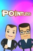 In addition to the game Who Wants To Be A Millionaire? for Android phones and tablets, you can also download Pointless: Quiz with friends for free.